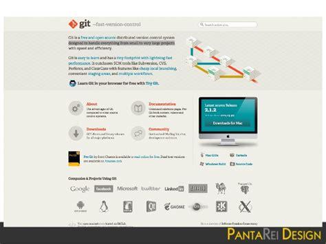 ci migration tutorial open innovation lab oil 20150227 git intro workshop