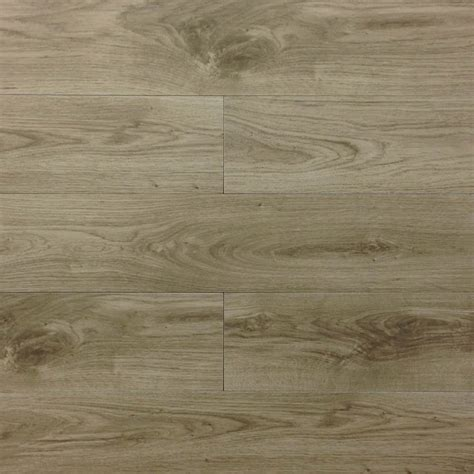 calgary crema wood look plank porcelain tile