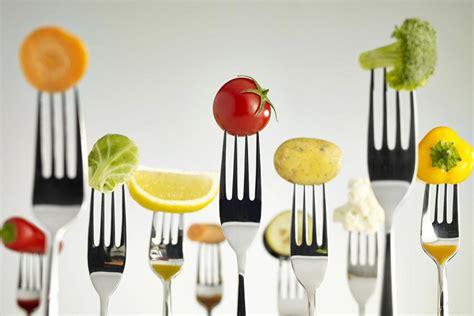 alimenti per abbronzatura 10 alimenti per una tintarella sana e perfetta