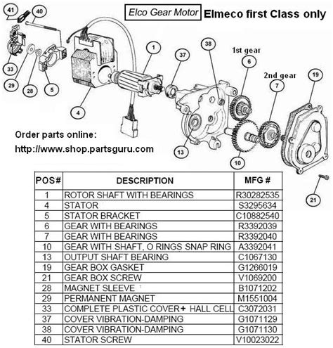 gm parts diagrams with part numbers gm parts diagrams with part numbers best free home