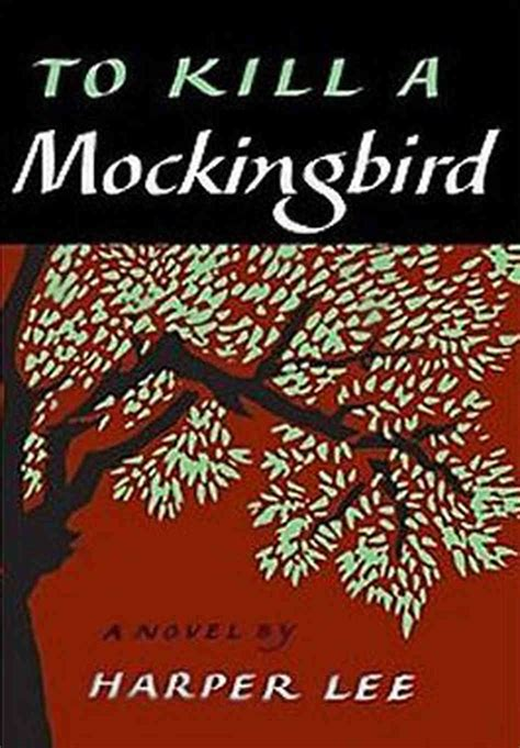from to kill a mockingbird best book quotes quotesgram