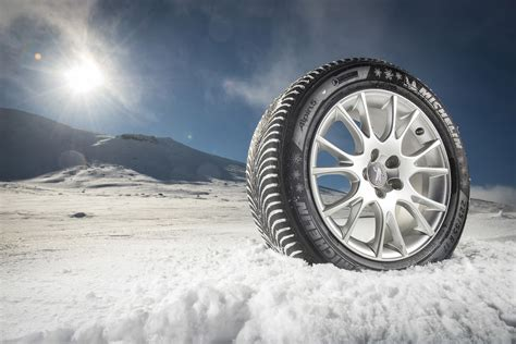 Winterreifen Michelin Alpin 609 winterreifen michelin alpin michelin alpin a4 der test