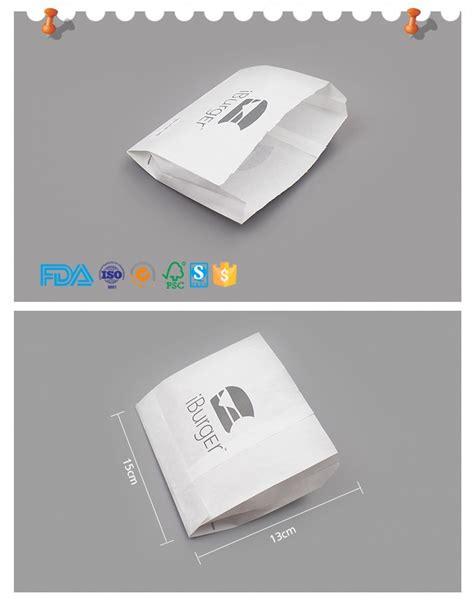 Sharp Coffee Maker Hm 80lw custom made white kraft paper bag sachet paper bags buy kraft paper bag sachet