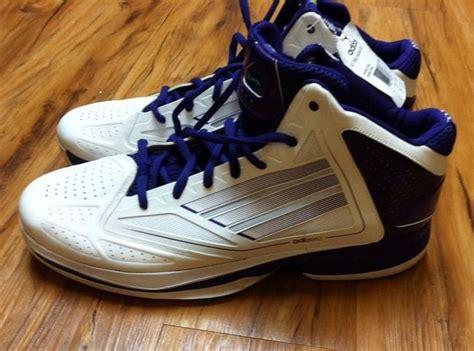 size 18 basketball shoes adidas as smu adizero ghost 2 mens basketball shoe white
