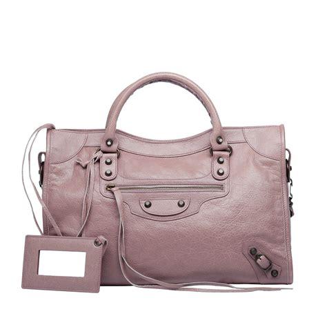 And Balenciaga Bag by Balenciaga Classic City Handbag All Handbag Fashion