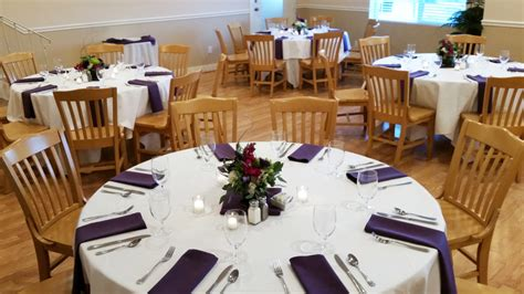 compass room event venue in gloucester massachusetts mile marker one