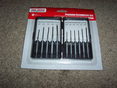 tool bench hardware free tool bench hardware 12 pack precision