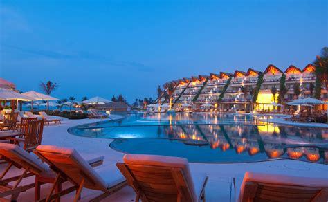 best resort in riviera all inclusive resorts mexico riviera