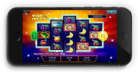 mobile logout casino mobile playtech gaming logout 171