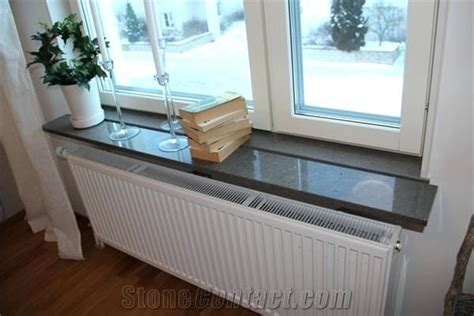 window sill bench window sills window sills grey limestone granite window