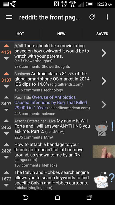 aptoide reddit download reddit is fun unofficial for pc choilieng com