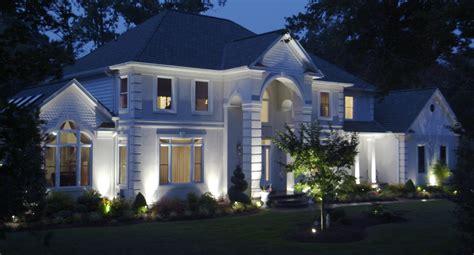 Diy Landscape Lighting Is Diy Landscape Lighting A Vgi Idea Www Askbobcarr