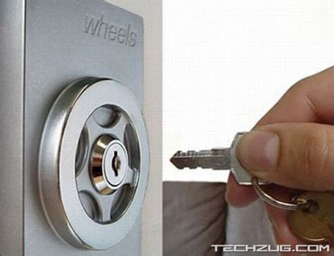 unique key holders most unique key holders techzug com