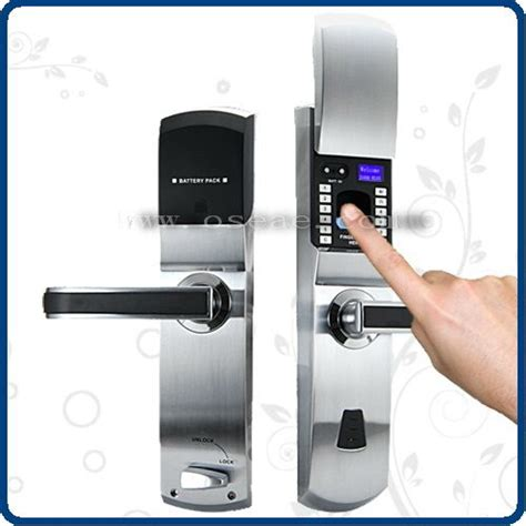china fingerprint door lock china fingerprint door lock