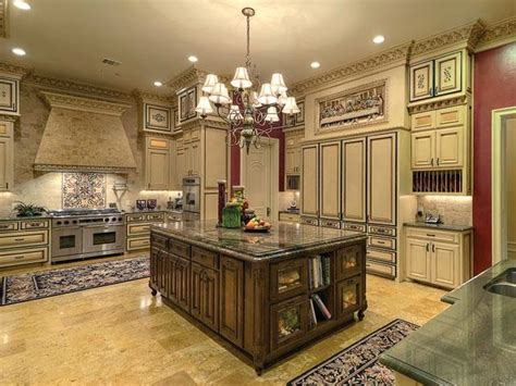tricked  mansions showcasing luxury houses amazing