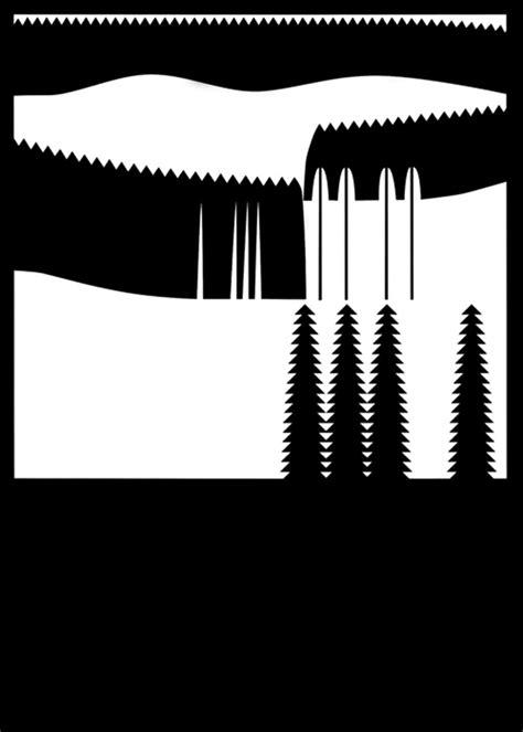 landscape pictograms  otl aicher socks