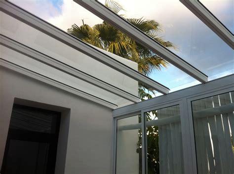 techo acristalado foto techo acristalado de can tintor 233 355191 habitissimo
