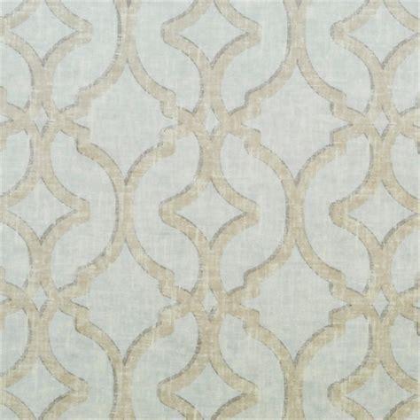 printed velvet upholstery fabric nuri seaspray blue printed velvet upholstery fabric by p