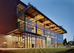 modern home design and build vancouver wa nerd out in these stunning award winning libraries