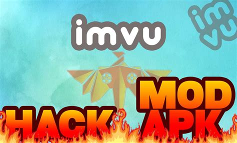 design home mod apk 2017 design home hack mod apk assassin u0027s creed pirates