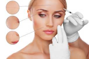 Plastic Surgery Can I Eliminate Signs Of Aging Without Plastic Surgery