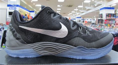 buy basketball shoes philippines nike zoom 5 for sale in philippines progress