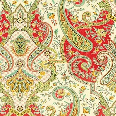 Decorator Fabrics Direct by Coupon Code For Decorative Fabrics Direct Mega Deals And