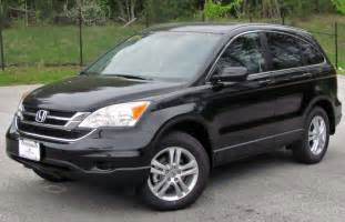 2011 Honda Cr V Ex Best Price For 2011 Honda Cr V Ex L
