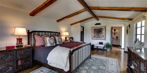 home decor santa ana bedroom decorating and designs by denise morrison interiors santa ana california united states
