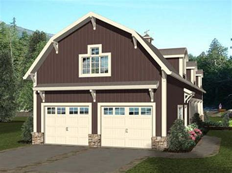 Unique Garage Apartment Plans by Garage Apartment Plans Unique Garage Apartment Plan With
