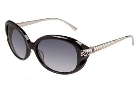 6 Gorgeous David Yurman Sunglasses by David Yurman Dy113 Waverly Sunglasses By David Yurman