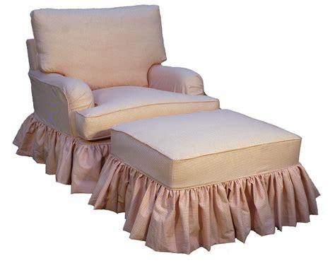 scott upholstery taylor scott sofa savae org