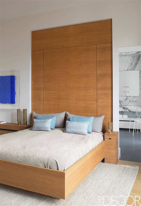 master bedroom rugs awesome 25 best bedroom area rugs