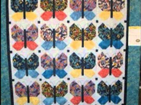 History Of Quilting by A Brief History Of Quilting