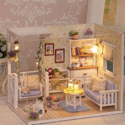 mobili in miniatura fai da te oltre 25 fantastiche idee su mobili in miniatura su