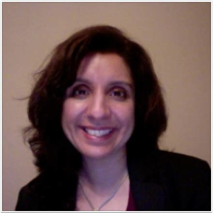 biography of ayesha khalid funding rare disease research internetmedicine com