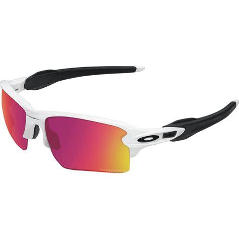 Jual Oakley Flak 2 0 oakley flak jacket 2 0 xl prizm sunglasses backcountry