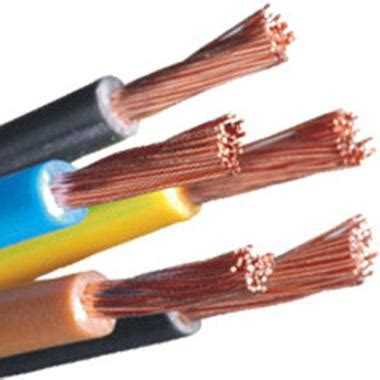 Special Produk Kabel Nyaf 1 5mm cable comprar cable