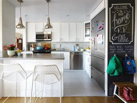 Kitchen Kapers Nixon Drive At Home With Kelsey Nixon Food Network