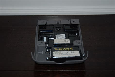 acura tl 2006 battery reset message 2007 acura tl autos post