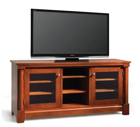 60 Tv Armoire by Hudson Valley 60 Quot Tv Cabinet Solid Wood Furniture