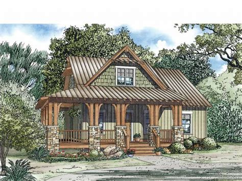 English Cottage House Floor Plans Small Country Cottage Cottage House Plans