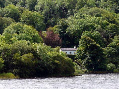 haus irland mieten cottage in irland bildergalerie irisches ferienhaus