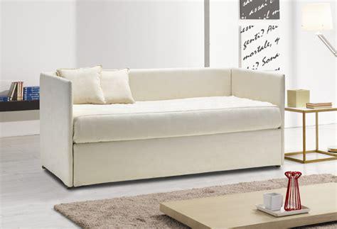 divano letto contenitore divano letto con contenitore pagabile 12 mesi materassi