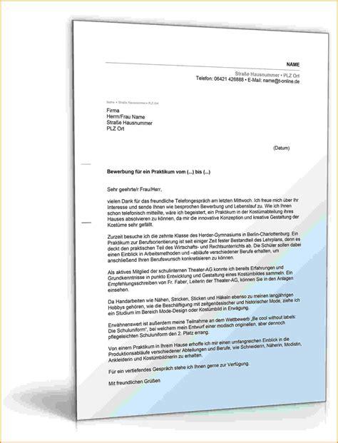 Bewerbungsschreiben Praktikum Schüler Architekten Bewerbungsschreiben Praktikum Sch 252 Ler Transition Plan
