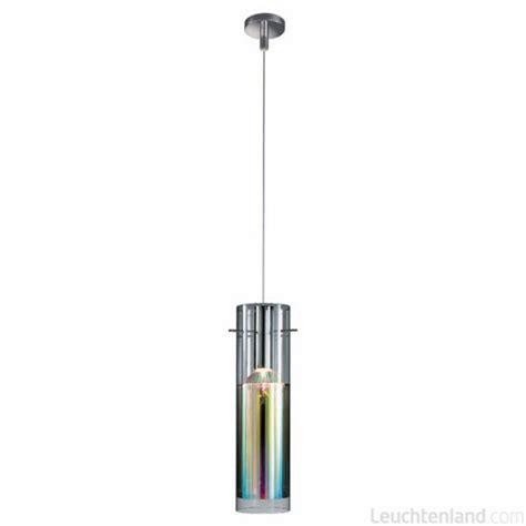 Tubular Ceiling Light by Philips Tubular Pendant Ceiling L Chrome Iwoot
