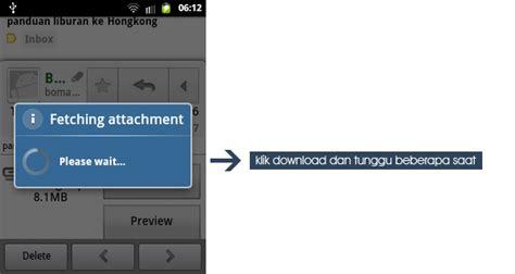 cara membaca ebook format jar cara membaca ebook format epub cara download dan membaca