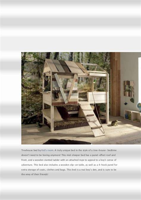 Top 10 Bunk Beds - top 10 bunk beds