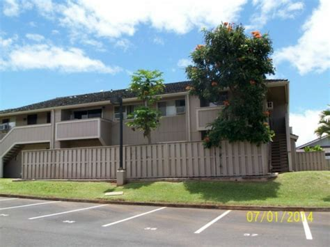 house for sale waipahu waipahu hawaii reo homes foreclosures in waipahu hawaii search for reo properties