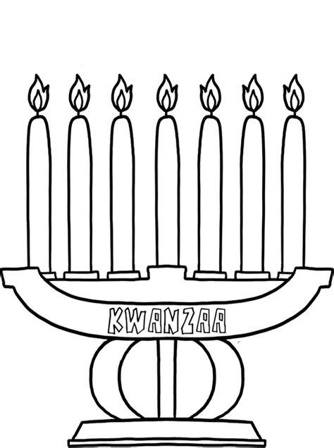 Kwanzaa Pics   Free Download Clip Art   Free Clip Art   on